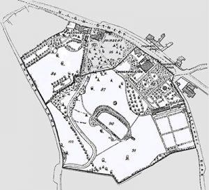 waterlow-indenture-map1-400