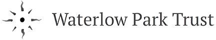 Waterlow Park Trust