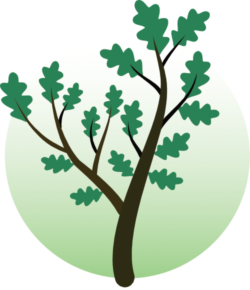 waterlow logo 2020b-notext-500px